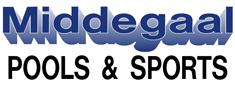 Middegaal Pools & Sports Ltd.