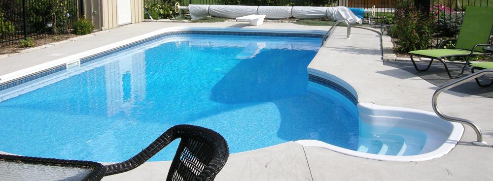 Edited-Pool-2